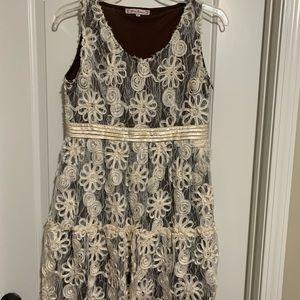 Size Large Boutique Dress